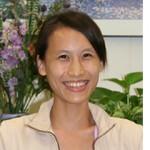 Chia-chen Yang
