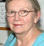 Wendy-Theobald