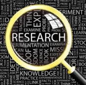 Become a Research Intern