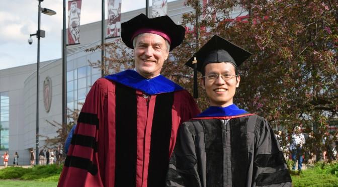 srcd dissertation fellowship