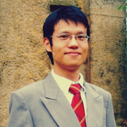 Hsun-Yu_Chan Dr