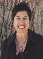 Leticia Alvarez, PRSG alum, receives tenure