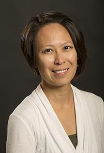 Congratulations, Jackie Nguyen